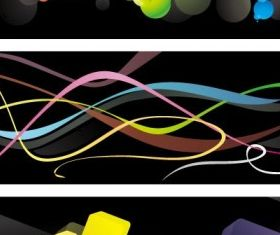 colorful background 18 vector