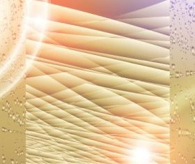 abstract light background 03 set vector