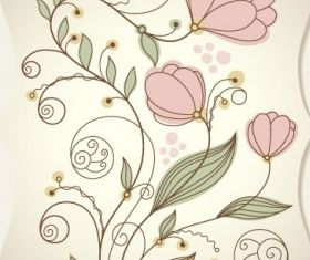background pattern vector graphics