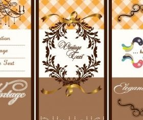 card background 01 design vectors