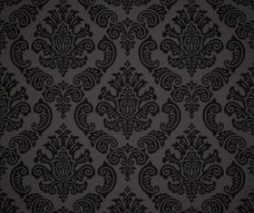 shading background 02 vector graphics
