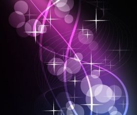Abstract Background Graphic vectors