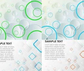 bump texture background vectors