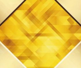 gold background 04 vector graphics