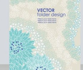 classic pattern background 09 vector graphics