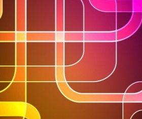 Retro Background 23 vector