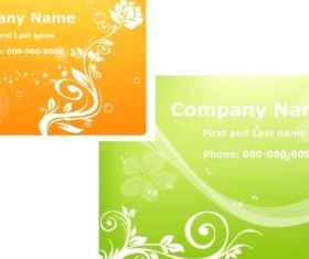 Business Banners vector