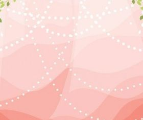beautiful pattern background 03 design vectors