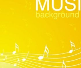 music background pattern 04 vector