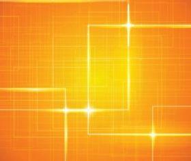 dynamic brilliant color background 02 vector