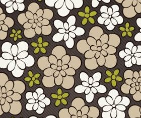 prime pattern menu cover 01 vectors graphics