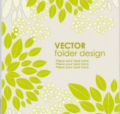 classic pattern background 17 shiny vector