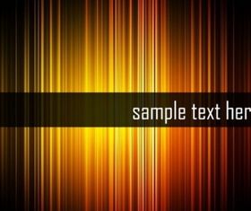 Abstract Hi Tech Background 4 vector