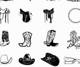 black and white clip art creative vector