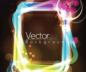 frame graphic vector