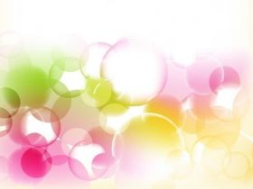 Colorful Abstract Background design vectors