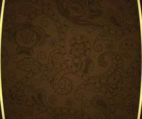 Luxury Backgrounds vector design