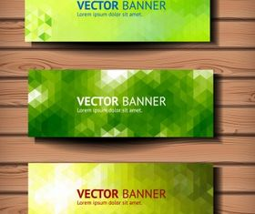 Free vector, Free stock photos, Free psd file, Free icons