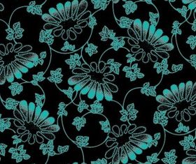 background wallpaper pattern creative vector