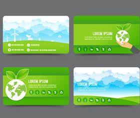 Business Cards Designs 15 vectors