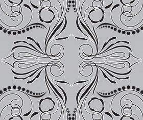 Seamless background 14 vectors