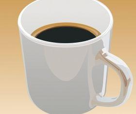 Coffee Free vector