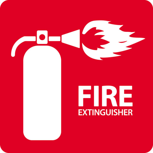 fire extinguisher logo vector free download rh freedesignfile com fire extinguisher log template fire extinguisher log template printable