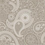 Link toHam decorative pattern 03 vetcor