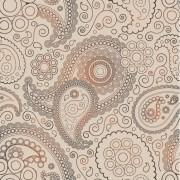 Link toHam decorative pattern 04 vetcor