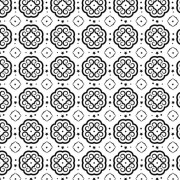 Link toDecorative vector pattern