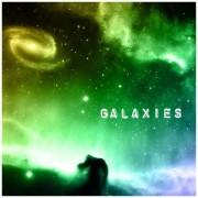 Link toGalaxies