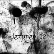 Link toGrunge 22
