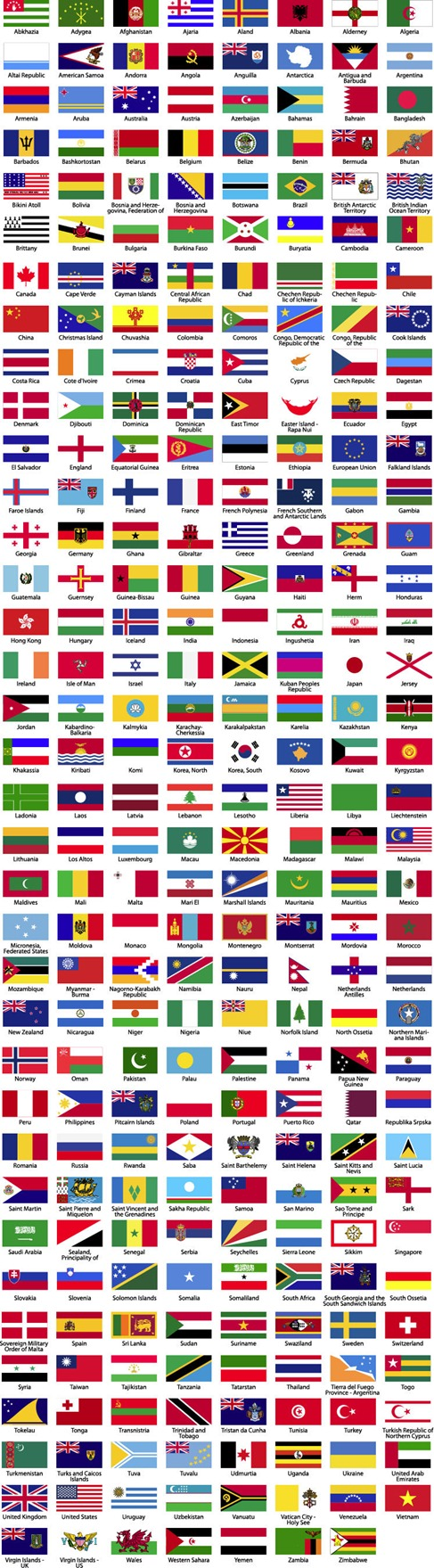 alphabetical order flags of the world flags of the world in alphabetical order country flags in alphabetical order flags of the world alphabetical alphabetical order country flags with names country flags alphabetical all country flags in alphabetical order alphabetical order world flags country name alphabetical order flags of the world country flags of the world in alphabetical order countries and flags in alphabetical order list of country flags alphabetical countries and their flags in alphabetical order countries flags alphabetical order