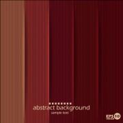 Link toAbstract exquisite background vector 01