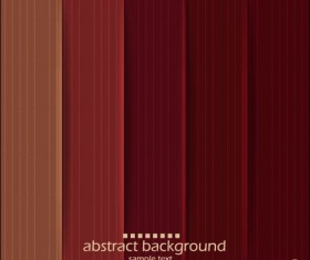 Abstract Exquisite background vector 01