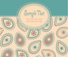 GraphicRiver vector - for free download