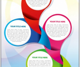 Free vector Ring background Design 02