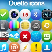 Link toQetto web icons part 2