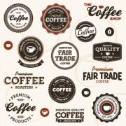 Link toClassic coffee set 04