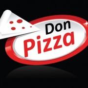 Link toCartoon pizza design free vector 02