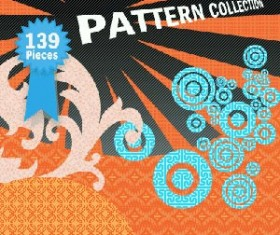 web 2.0 pattern collection free photoshop pattern
