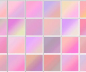 Gradients Set 028