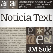 Link toExquisite font set 02