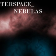 Link toOuterspace nebulasps