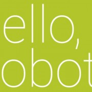 Link to16 hello roboto font