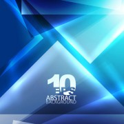 Link toAbstract concept vector background 01