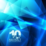 Link toAbstract concept vector background 02