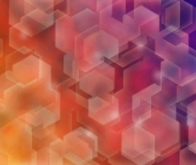 Abstract Creative PSD background (no Layered)