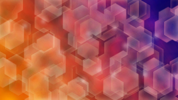 Abstract Creative PSD background (no Layered) - Backgrounds PSD ...