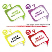 Link toBest creative label free vector part-5